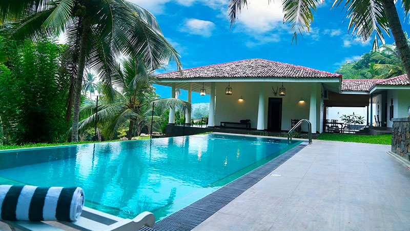 entretien piscine exterieur